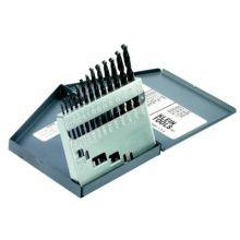 Klein Tools 53002 13 Pc Drill Bit Set