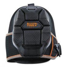 Klein Tools 55629 Tradesman Pro Knee Pads