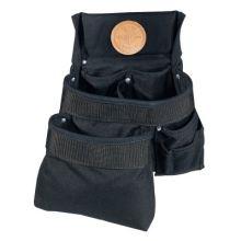 Klein Tools 5701 55159 8-Pocket Tool Pouc