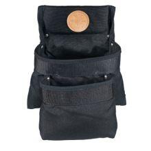Klein Tools 5702 55160 2-Pocket Utility P