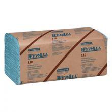 Kimberly-Clark Professional 05123 L10 Wipers 1Ply Windshield Towel Bl 10/224