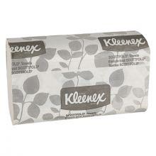 Kimberly-Clark Professional 13253 Towels Scottfold Kleenex (25 EA)