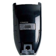 Kimberly-Clark Professional 92013 In-Sight Sanituff Push Dispenser