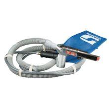 Dynabrade 40330 Db 40330 Vacuum Dynafileii