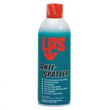 Lps 02116 13-Oz. Aerosol Anti-Spatter (1 CAN)
