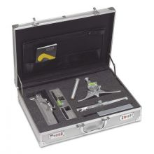 Contour 20664 Contour Worker Kit 3014807