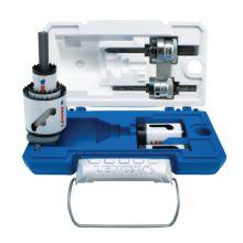 Lenox 1815140 Contractor'S Speed Slothole Saw Mini Kit