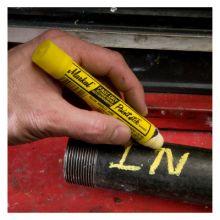 Markal 82721 Fd-Yellow Fastdry Paintst Ma