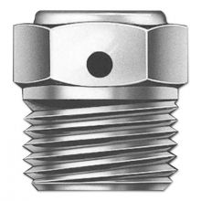 Lincoln Industrial 5677 Relief Fitting
