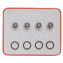 H. D. Hudson 38482 Valve & O-Ring Kit - Hd1Pump