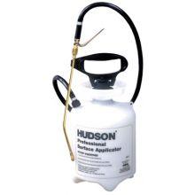 H. D. Hudson 90111 Surface Applicator Poly