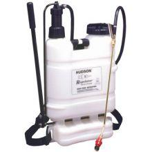 H. D. Hudson 93594 4 Gallon Back Pack Sprayer (93534)