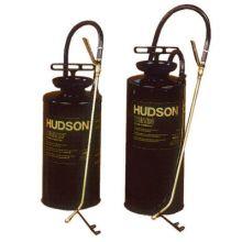 H. D. Hudson 96302E 2-Gal Galv. Camando Sprayer