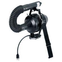 H. D. Hudson 99598 2.0 Gal Electric Atomizer Sprayer
