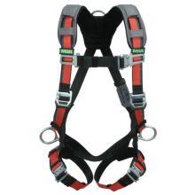 Msa 10105944 Evotech Full Body Harness