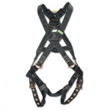 Msa 10152672 Crossover Style  Back Web Loop  Extra Large Size