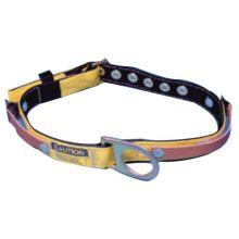 Msa 415335 Large Belt