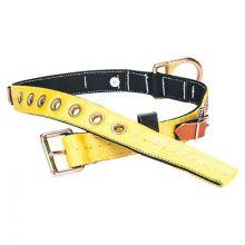 Msa 415336 Medium Belt