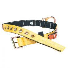 Msa 415340 X-Large Belt
