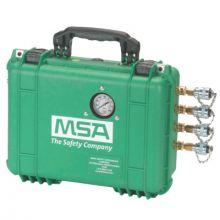 Msa 455022 Hose Assy Air 50Ft-12-5