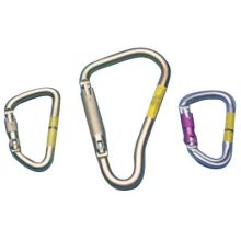 Msa 506308 Self Closing Carabiner
