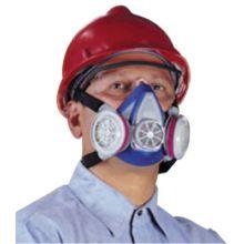 Msa 815696 Advantage 200 Half Facerespirator Small