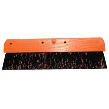 """Magnolia Brush 2124 24"""" Concrete Brush Req.M60 340A1A Or M72 342B"""