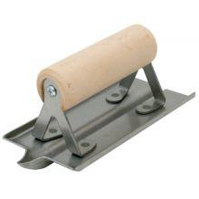 Marshalltown 13836 Cg396 6X3 Concrete Groov (6 EA)