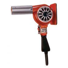 Master Appliance HG-751B 750-1000Deg Hvy Duty Heat Gun 120V 14.5Am
