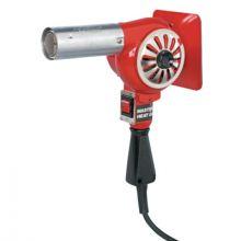 Master Appliance HG-301A 300-500Deg. Hvy Dty Heatgun 120V 12A 14