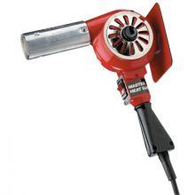 Master Appliance HG-302A 300-500Deg. Hvy Duty Heat Gun 220-240Volt (3 EA)