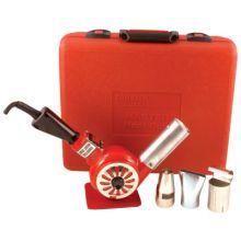 Master Appliance HG-501AK Master Heat Gun