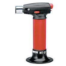Master Appliance MT-51 Master Microtouch Butane24000 Deg.