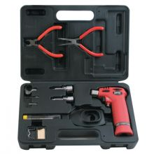 Master Appliance MT-76K 11506 Triggertorch 3In1Self Igniting Kit