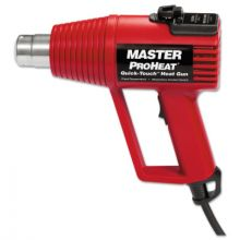 Master Appliance PH-1000 Pro Heat Quick Torch S/Bquick Touch