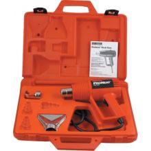 Master Appliance PH-1100K Proheat Heat Gun
