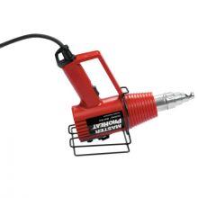 Master Appliance PH-1200-1 10348 Proheat Varitemp Heat Gun 120V Shrink Sys.