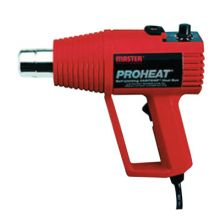 Master Appliance PH-1200 Variable Temp. Comoact Heat Gun 120V 12A 15