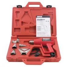 Master Appliance PH-1200K Variable Temperature Heat Gun Kit