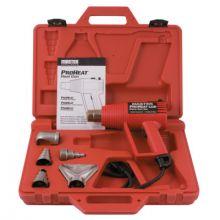 Master Appliance PH-1400K Ph-1400K Proheat Lcd Heat Gun With Kit