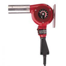 Master Appliance VT-750C Variable Temp. Hd Heat Gun 120V 14.5A