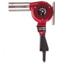 Master Appliance VT-752C 220Volt Variable Temp Heat Gun