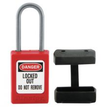 Master Lock S30COVERS Extreme Environment Padlock Covers For S31  S32