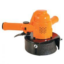 Cleco 3060AVL-06 3Hp Vert Grd  6K Rpm  6In  Cup Wheel Guard