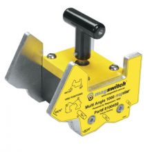 Magswitch 8100450 Multiangle 1000 Magvise