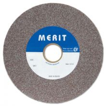 Merit Abrasives 05539529641 Heavy Deburring Wheel 6X 1 X 1 (1 EA)
