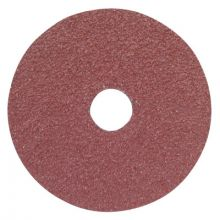 Merit Abrasives 66623355578 Merit Ceramic 7 X 7/8 24 (25 EA)
