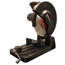 M.K. Morse CSM14MB Metal Cutting Chop Saw
