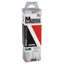"M.K. Morse RB614T50 6"" 14T Bi-Metal Recp Sawblade (1 EA)"