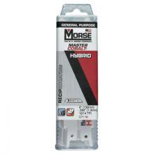 """M.K. Morse RB6501014T50 6""""-1014 Wood/Metal Rec B (50 EA)"""